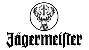 jagermeister_logo